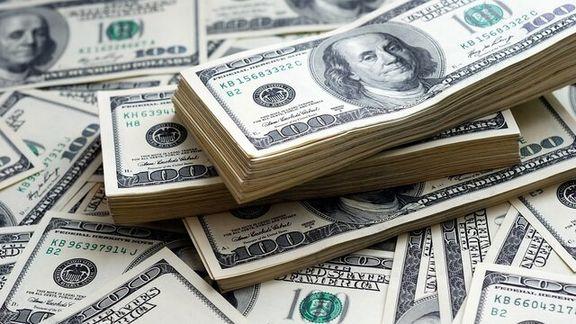 سرنوشت ٣٠میلیارد دلار خانگی مردم چه میشود؟