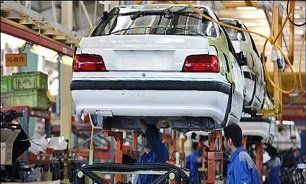 تحویل خودروها با قیمت قراردادی قبلی به خریداران