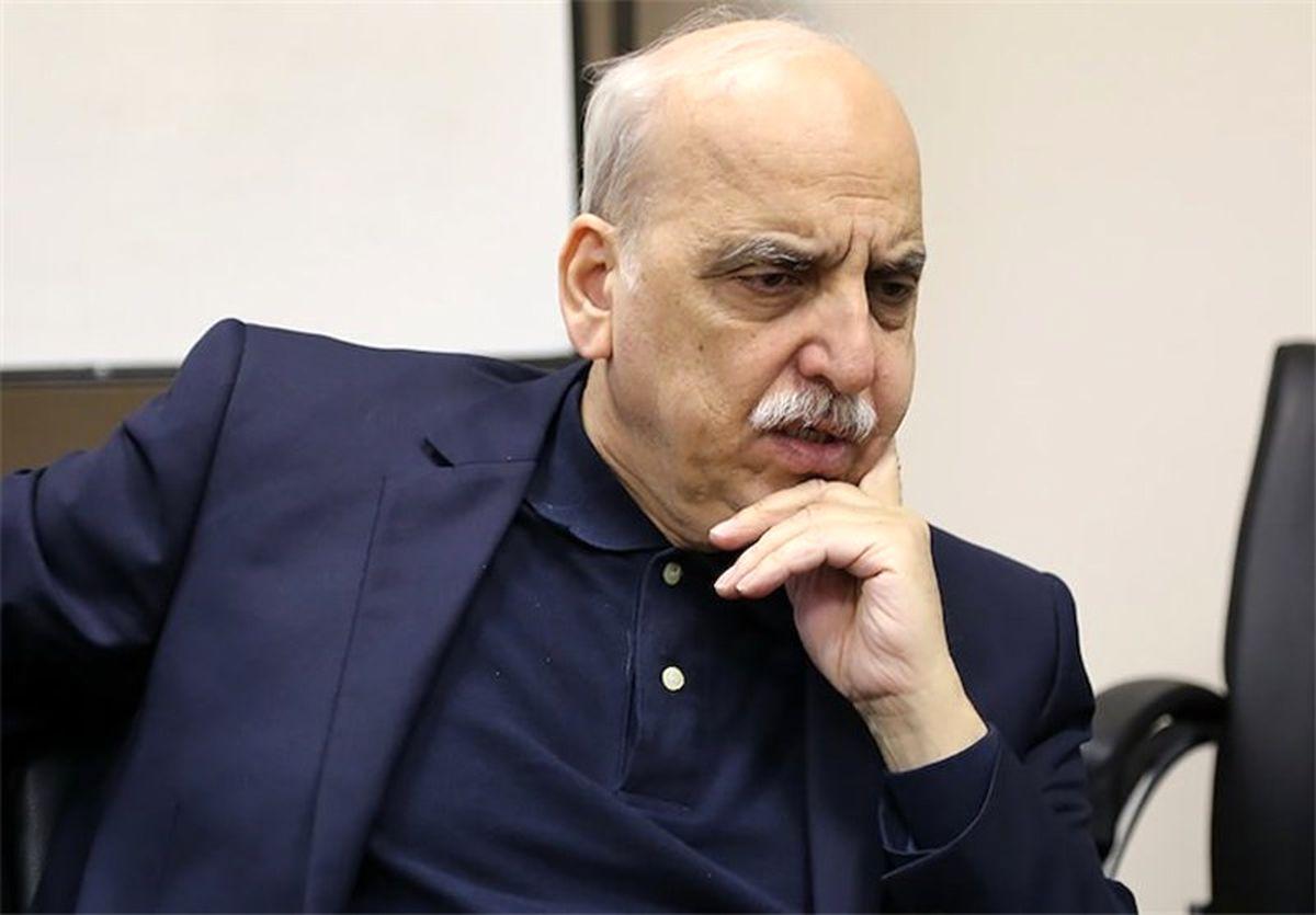 مهمترین مانع توسعه اقتصاد ایران، فساد است