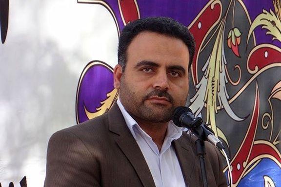 بزرگترین مشکل معادن استان بوشهر نبود پایانه صادراتی جامع است