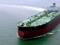 توجه شرکتهای چینی به نفت ایران به عنوان یکی از جایگزینهای عربستان