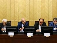 واکاوی وضعیت پتروشیمیها و کارت سوخت با حضور وزیر نفت