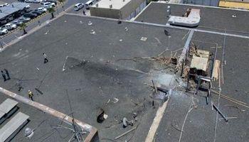 واکنش آمریکا به حملات انصارالله به فرودگاه أبها عربستان