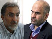 اختیارات شهردار تهران ٣٣ برابر یک وزیر