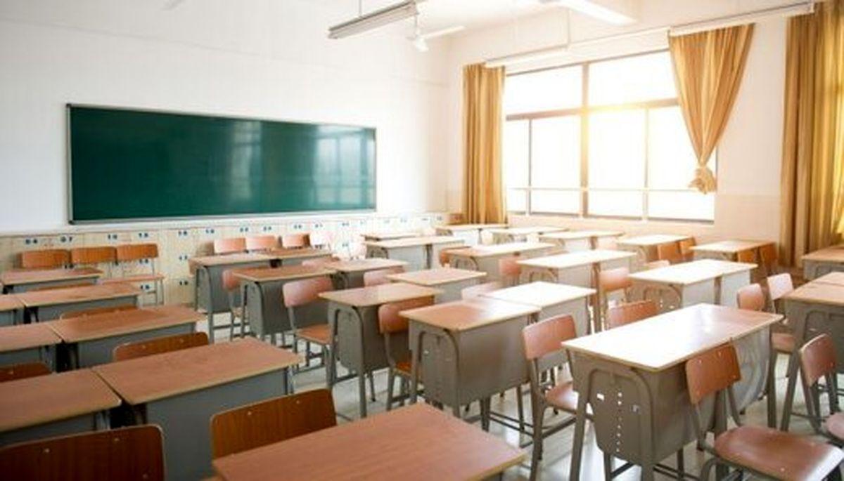 ۱۷هزار مترمربع فضای آموزشی به نام آموزش و پرورش شد