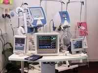 تلاطم در بازار تجهیزات پزشکی