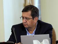 بازتاب انتصاب رییس جدید بانک مرکزی در رسانههای خارجی