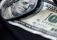 """از """"دلار"""" غیررسمی چه خبر؟"""