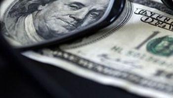 تلاش اتحادیه اروپا در حذف دلار برای حفظ بازار ایران