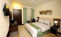 میانگین ضریب اشغال هتلهای کشور 50درصد است/ دولت یارانهای برای صنعت گردشگری اختصاص نمیدهد