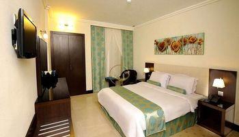 کیفیت پایین هتلها عامل رکود صنعت گردشگری