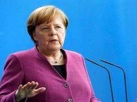 دلایل اقدام آلمان علیه حزب الله
