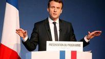 فرانسه در عراق می ماند حتی اگر آمریکا برود