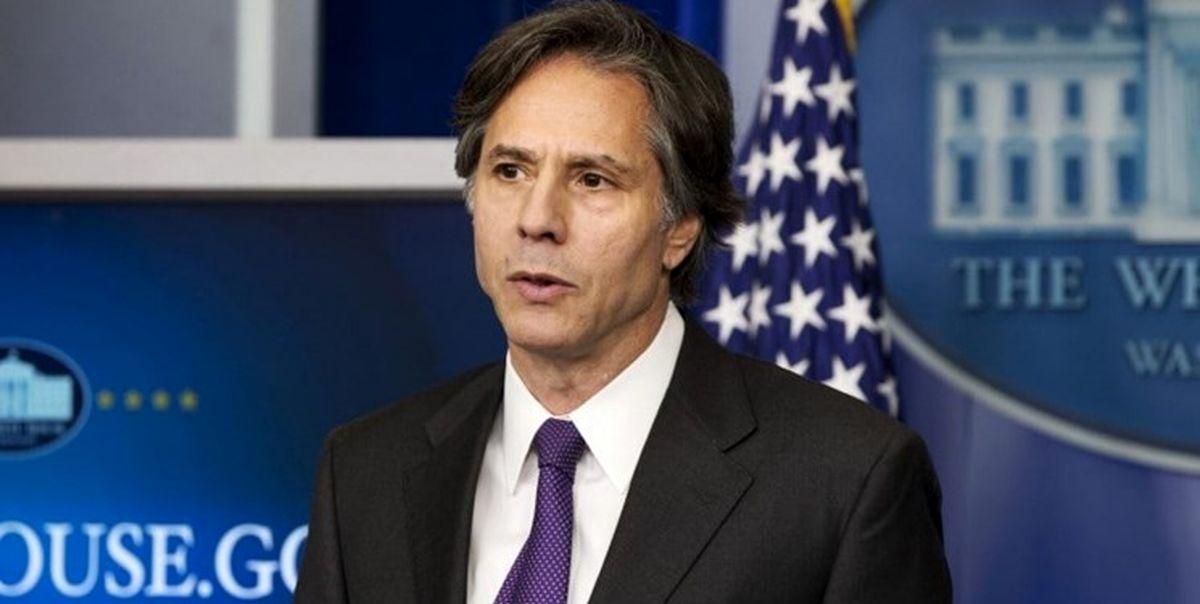 بایدن به دنبال توافقی قویتر با ایران خواهد بود