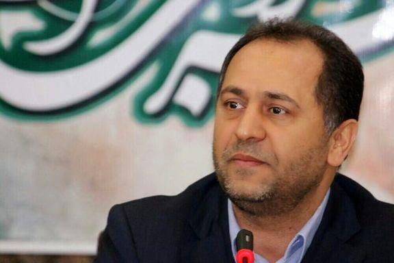 واکنش استانداری تهران به پیشنهاد شناور شدن ساعت کاری ادارات