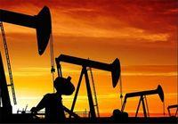 توسعه میدان نفتی خشت با تولید روزانه ۲۰هزار بشکه نفت
