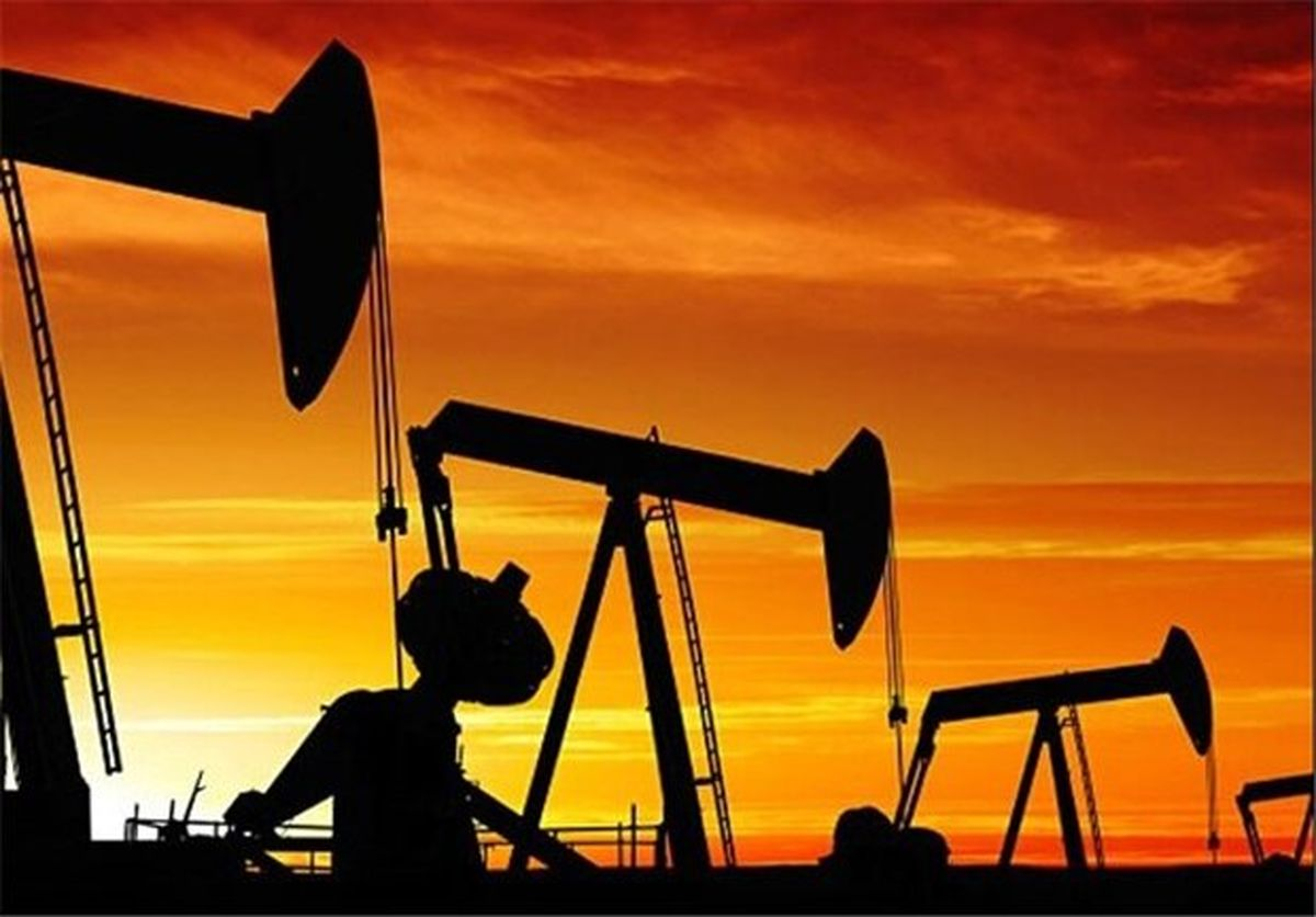 مشتریان نفت ایران باز میگردند؟