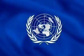 تقویم سازمان ملل روز دختر دارد؟