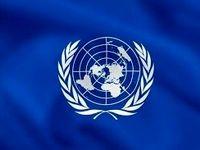 کمک 1میلیون و۴۲۰هزار دلاری سازمان ملل به سیلزدگان
