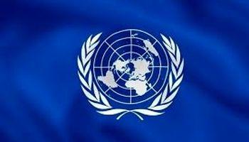 سازمانملل: توانایی مشخص کردن مکان سقوط پهپاد آمریکایی را نداریم