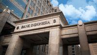 افزایش نرخ بهره ۵.۲۵درصدی بانک مرکزی اندونزی