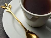 ۵۳ میلیون مبتلا با یک قاشق چایخوری کرونا!