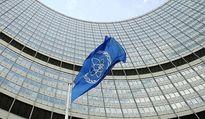 واکنش آژانس به غنیسازی ۲۰درصد ایران