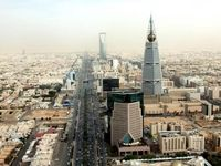 عربستان از رهگیری دو موشک از یمنیها خبر داد
