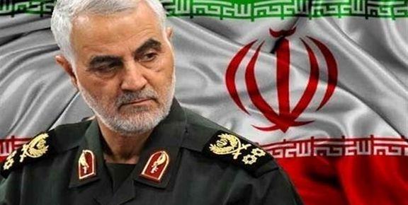 پیشبینی مقام سابق پنتاگون از نحوه تلافی ایران