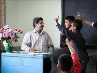 افزایش حقوق معلمان به اسم رتبه بندی