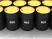 بر نفت چه گذشت؟/ تب و تاب طلای سیاه در آستانه دو نشست بزرگ