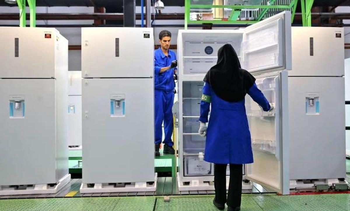 پیشی گرفتن قاچاق لوازم خانگی نسبت به تولید داخل/ لزوم توجه به کیفیت محصولات با گسترش کارخانههای نوپا