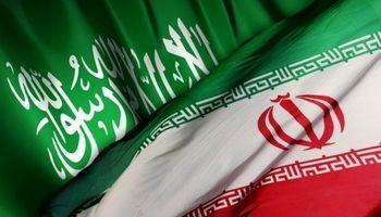 ادعای شاهزاده سعودی درباره نابودی ایران در 8ساعت!
