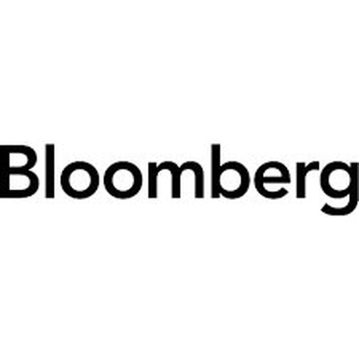 بلومبرگ: کالاهای ساخت ایران رونق گرفتهاند