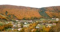 بختک ویلاسازی در ارتفاعات مازندران