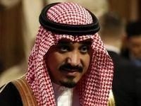 گزافه گویی ضدایرانی سفیر عربستان