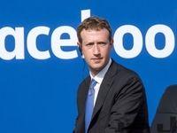 مدیرعامل فیسبوک در سودای ریاست جمهوری آمریکا