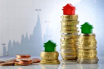 منشأ جدید رشد قیمت مسکن