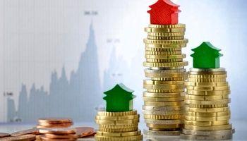 رشد قیمت مسکن از شاخص تورم عبور کرده است