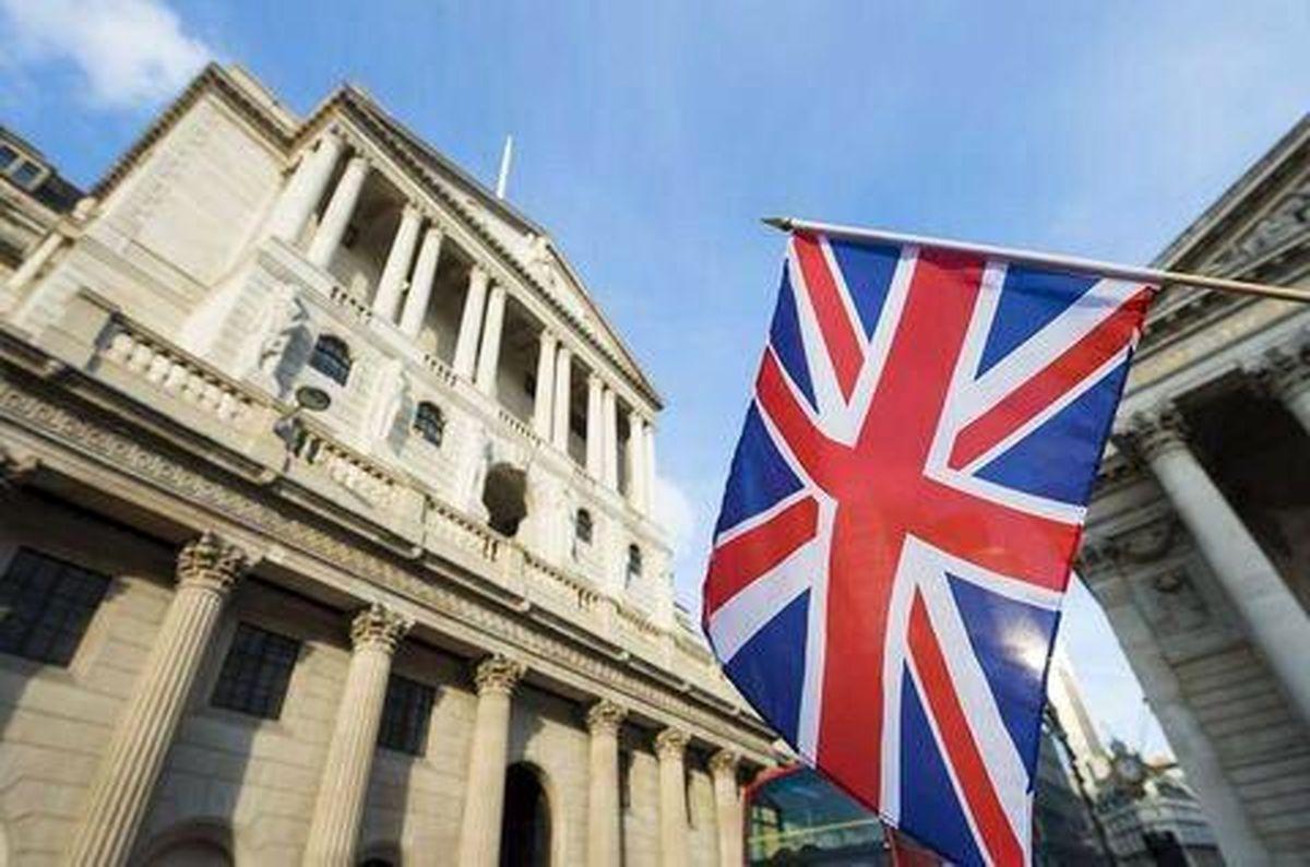لندن خواستار انعطاف پذیری اتحادیه اروپا شد