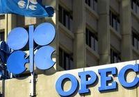 عربستان سهم بازار نفت منطقه را به ایران واگذار میکند