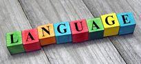 چند روش برای مثل بلبل انگلیسی حرف زدن!