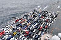 امکان واردات چند هزار خودرو به ایران وجود دارد؟ / خطر رونق قاچاق معکوس خودرویی