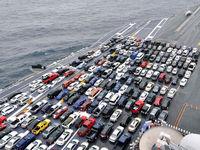 واردات خودروهای کارکرده میتواند قیمتها را کاهش دهد؟