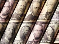 کاهش نرخ ۲۰ارز بانکی
