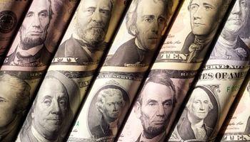 نرخ دلار و یورو در آخرین روز هفته
