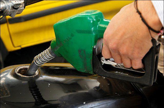 بنزین واقعا ۱۵۰۰تومان می شود؟