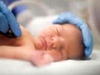 زنده شدن نوزاد ۶ ماه در غسالخانه