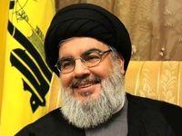 حقوق ماهیانه دبیر کل حزب الله لبنان چقدر است؟