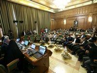 زنگ خطر بودجه شهرداری تهران به صدا درآمد/ شهرداری فقط توانسته حقوق کارمندانش را بدهد!